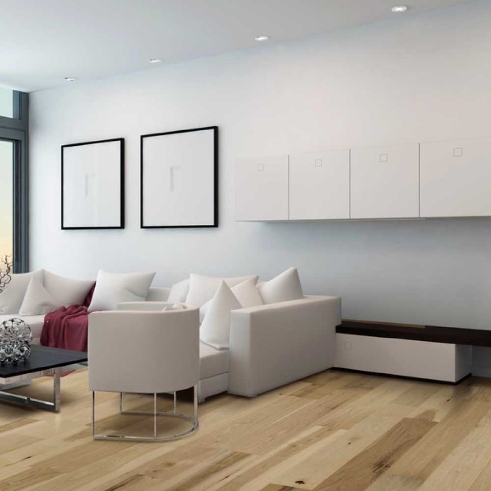Fuzion Flooring Renaissance Engineered, Estate Living Laminate Flooring
